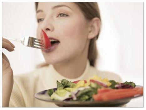Beslenmede doğru bilinen yanlışlar