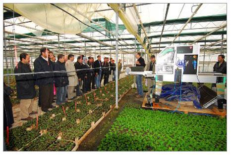 Bahçıvanlık ve Çevre Bilinci Kursu kayıtları başlıyor...