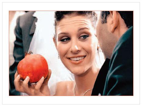 Şimdi meyve aromalı reklâmlar