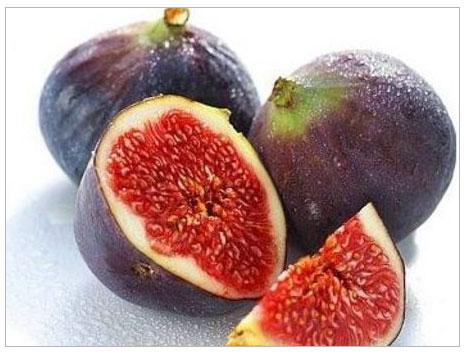 Organların meyve ve sebzelerle uyumu