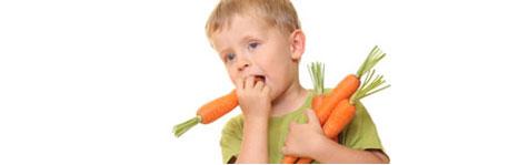 Doğru beslenme başarıyı artırıyor!