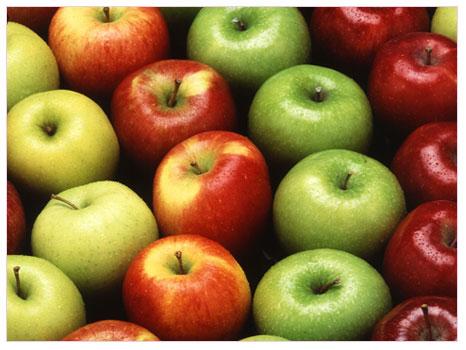 Elmanın önlediği bazı hastalıklar