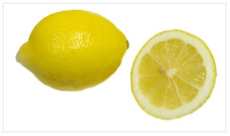 Limon (lemon)