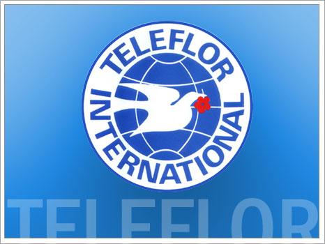 Teleflor